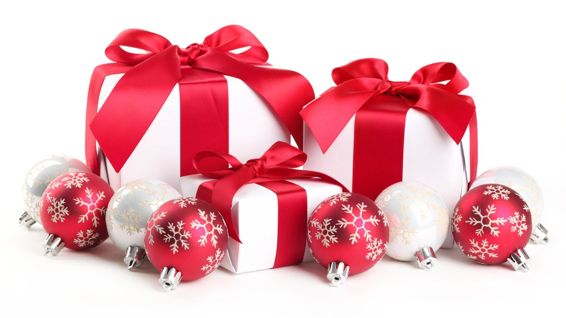 Paquete y envoltorio para regalo saborea colmenar de oreja - Empaquetado de regalos ...
