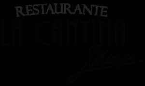 lacantina_logowebnegro